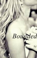 Bounded by Fate by redrose20002000