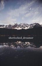 Thunderstorm  by sherlocked_dreamer