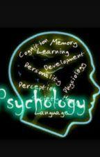 İnsan Psikolojisi by lindenhera