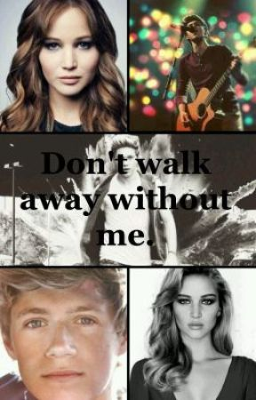 Don't walk away without me by Eva_Love