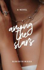 Among The Stars by nininininaaa
