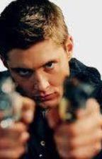 Cruel Trick (BadBoy!Dean x nerd! Reader) by brookemccreaa