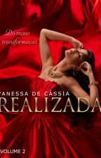 Realizada by Vanessaccassia