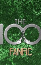 Survivors (The 100 Fanfic) by KaneTales