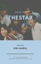 THE STAR by MorningBreak