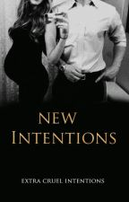 New Intentions by izzamonteiro