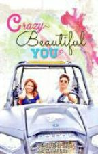 Crazy Beautiful You (KathNiel) by ilovesarang