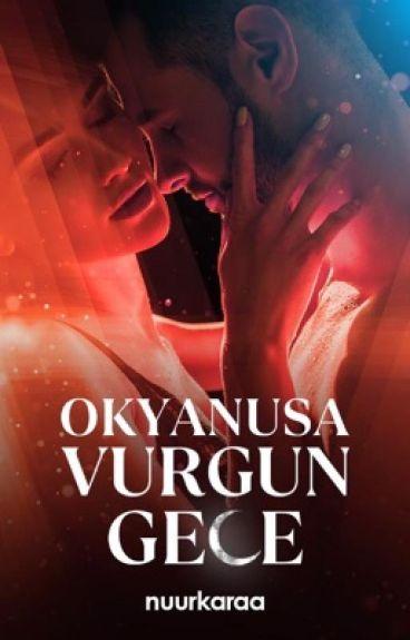 KALBİMİN GÜNAHI