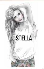 Stella by 123johanne1