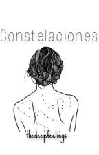 Constelaciones by thedeepfeelings