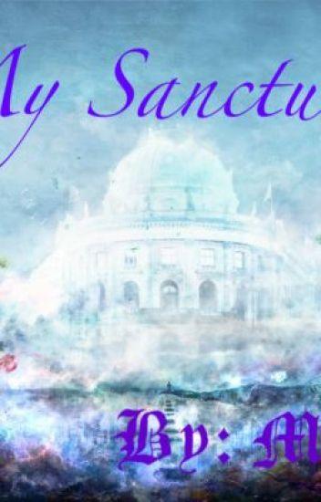 My  Sanctuary