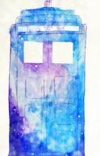 Intermittent (A Doctor Who Fanfiction) by MeganAmeliaSimmons