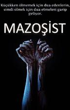 MAZOŞİST by Erosee