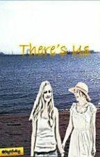 There's Us (Amanda Seyfried/Anna Kendrick Oneshot) by feytfully