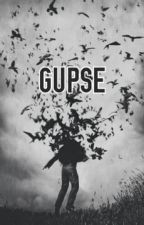 GUPSE by a1n2t1