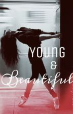 Young & Beautiful by zaynsterr
