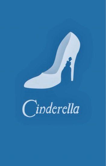 Cinderella... ?