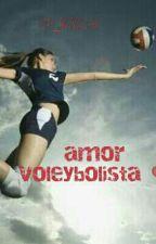 amor voleybolista by b_mendieta8