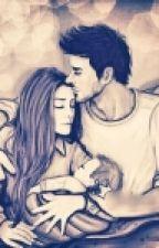 Сложная любовь by ____Ylia____