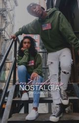 Contemporary Nostalgia by yunggawddess