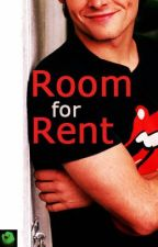 Room for Rent [boyxboy] by GlowingDuck