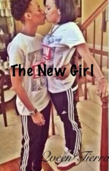 The New Girl ( Urban Story)
