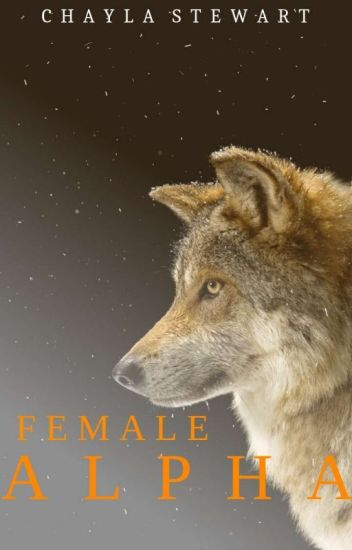 Female Alpha
