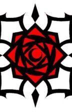 † Rose Academy † by Jadeasdf