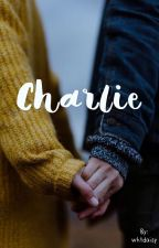 Charlie by whtdaisy