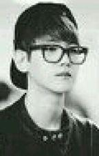 Exo [Baek hyun y tu], (LOS MISTERIOS ) by rocioskate