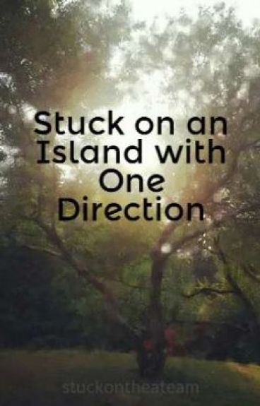 trapped on an island Being a scout, you know to be prepared now you're about to be put to the  ultimate test how will you fare in desert island survival facebook.