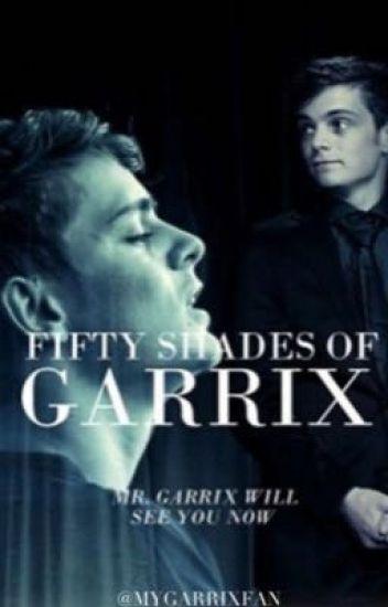 50 SHADES OF GARRIX | Martin Garrix (50 Sombras de Garrix)