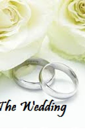 The Wedding One Direction Niall Horan Fan Fiction