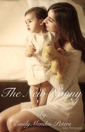 The New Nanny