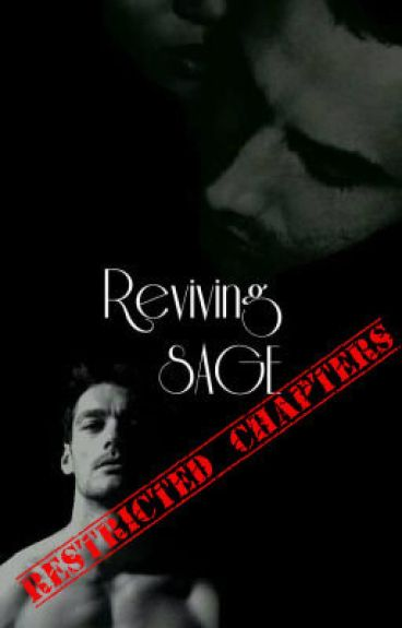 Reviving Sage [Restricted Chapters]