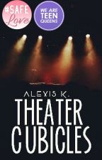 Theater Cubicles by alexxiss_k