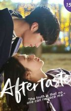 Aftertaste by thiaranyputri