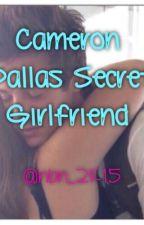 Cameron Dallas secret girlfriend by nbn_2k15