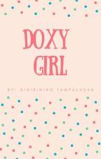 Doxy Girl by BinibiningTampalasan
