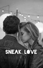 SNEAK LOVE® by carrieaybar
