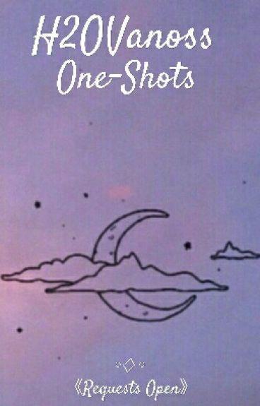 H2OVanoss Shorts