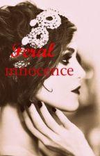 Feral Innocence by MoonGoddessLuna