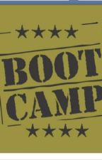 Bootcamp by polly464
