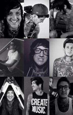 Paint ( Austin Carlile ,Of Mice And Men, Love Story) - I ...