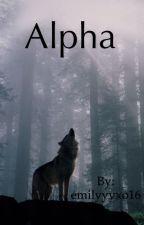 Alpha by emilyyyxo16