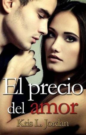 El Precio Del Amor - CAPÍTULO 5. Anatomía de un asesinato. - Wattpad