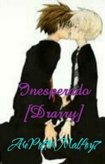 Inesperado [Drarry]®