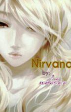 Nirvana by EllysianTale