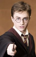 Hero and Leander; Harry Potter fanfiction by AddictedtoWords