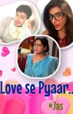 Love se Pyaar by Jas0801